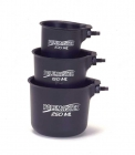 lg_drennan-polemaster-pole-pots-set-original-black