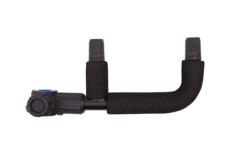 Matrix 3D-R Double Protector Bars