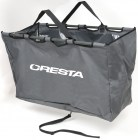 Cresta heavy Duty Weigh Sling Image 0