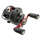 daiwa-megaforce-100-thsl-10651.xl