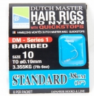 preston-innovations-hair-rigs-barbed-standard-38cm