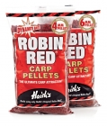 robin-red-pellet-range-sizes-46