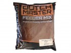 sonubaits_dutch_master_feeder_mix_brown