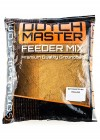 sonubaits_dutch_master_feeder_mix_yello
