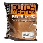 sonubaits_dutch_master_mix_gold_1