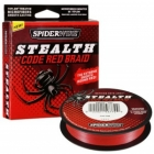 spiderwire-code-red-braid-110m-020mm