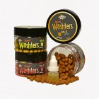 washters-hookbaits-range-shot